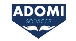 Adomi Services