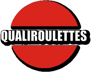 Qualiroulettes