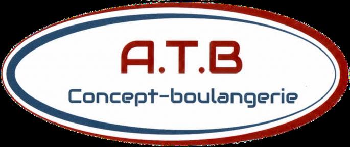ATB.  sas