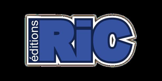 Editions R.I.C