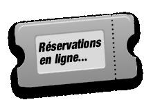 reservation_enligne